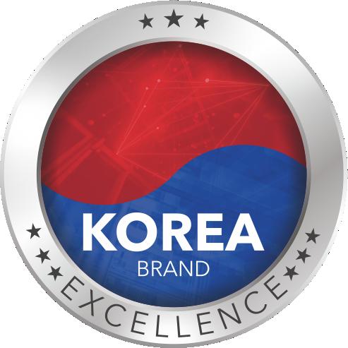 korea-daewoo-badge